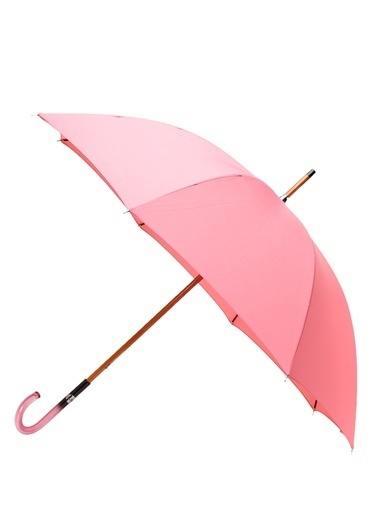 Şemsiye-Beymen Home